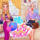 BFFs Let's Party