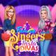 Famous Singers Insta Divas