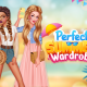 Perfect Summer Wardrobe