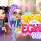 VSCO and E-Girl Bffs