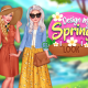 Design My Spring Look