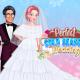 Perfect Cold Season Wedding